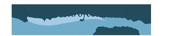 Tündérvár – Neurofeedback Logo